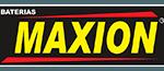 baterias-maxion