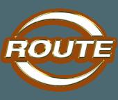 baterias-route-2-170x144