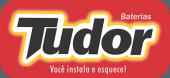 baterias-tudor-1-170x78